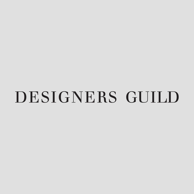 DESIGNERS-GUILD Square