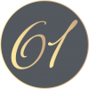 Logo-Dot-Grey-Light